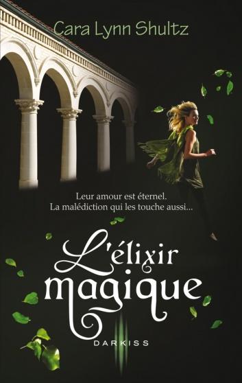 http://www.harlequin.fr/images/Livre-Hachette/E/9782280284967.jpg