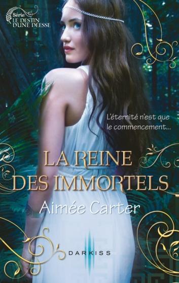 http://www.harlequin.fr/images/Livre-Hachette/E/9782280284974.jpg