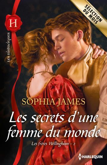 www.harlequin.fr/images/Livre-Hachette/E/9782280285261.jpg
