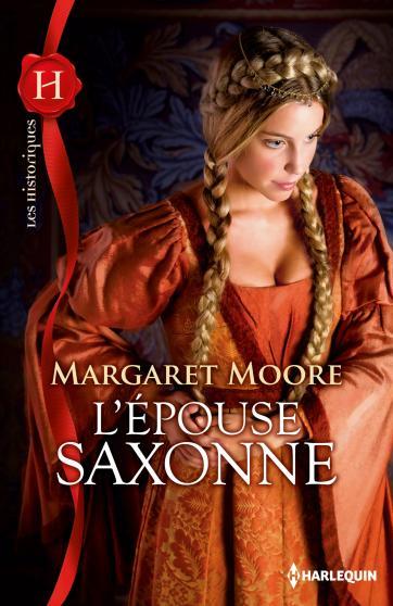 www.harlequin.fr/images/Livre-Hachette/E/9782280285278.jpg