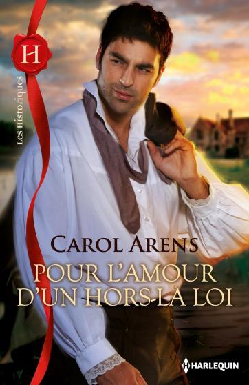 www.harlequin.fr/images/Livre-Hachette/E/9782280285292.jpg