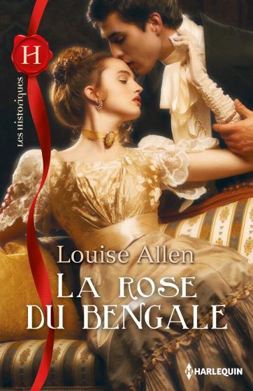 www.harlequin.fr/images/Livre-Hachette/E/9782280285308.jpg