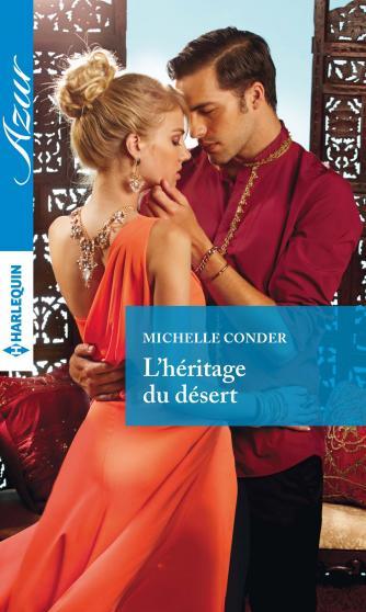 www.harlequin.fr/images/Livre-Hachette/E/9782280285469.jpg