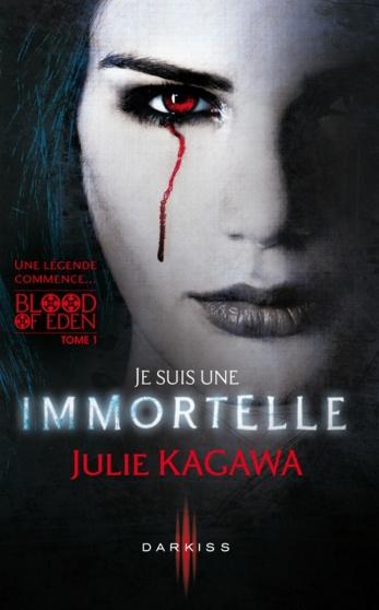 http://www.harlequin.fr/images/Livre-Hachette/E/9782280285674.jpg