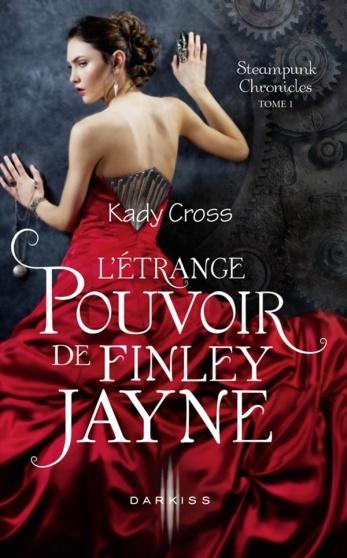 http://www.harlequin.fr/images/Livre-Hachette/E/9782280285681.jpg