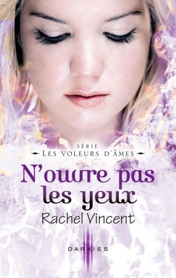 http://www.harlequin.fr/images/Livre-Hachette/E/9782280285698.jpg