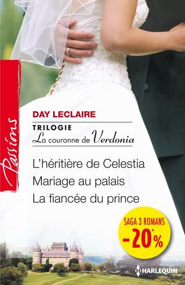www.harlequin.fr/images/Livre-Hachette/E/9782280285803.jpg