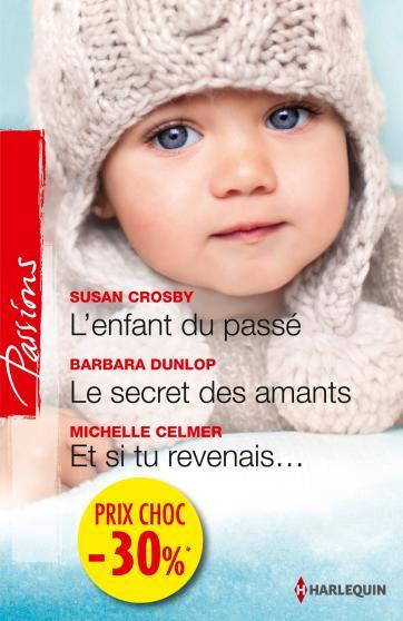 www.harlequin.fr/images/Livre-Hachette/E/9782280285902.jpg