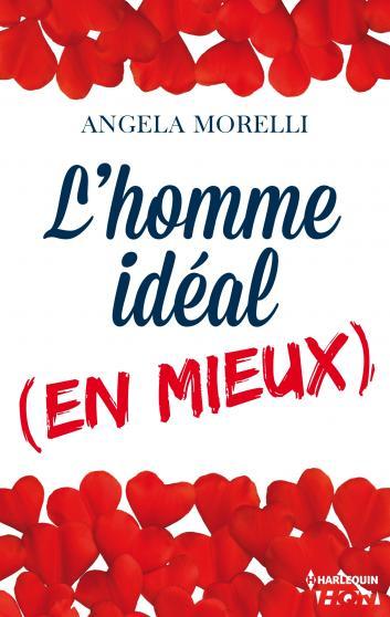 http://www.harlequin.fr/images/Livre-Hachette/E/9782280300650.jpg