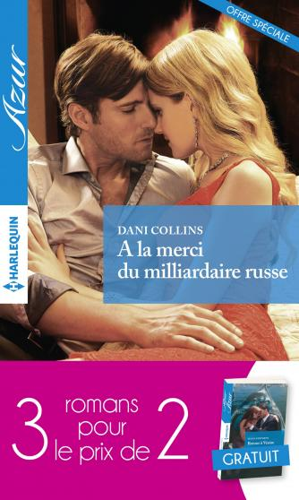 www.harlequin.fr/images/Livre-Hachette/E/9782280303828.jpg