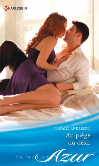 www.harlequin.fr/images/Livre-Hachette/E/9782280306256.jpg