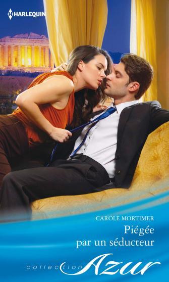 www.harlequin.fr/images/Livre-Hachette/E/9782280306812.jpg