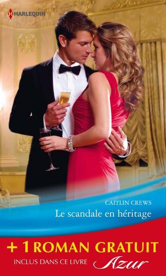 www.harlequin.fr/images/Livre-Hachette/E/9782280306836.jpg