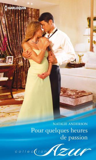 www.harlequin.fr/images/Livre-Hachette/E/9782280306843.jpg