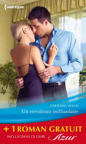 www.harlequin.fr/images/Livre-Hachette/E/9782280306850.jpg