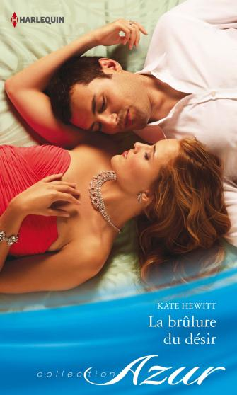 www.harlequin.fr/images/Livre-Hachette/E/9782280306867.jpg