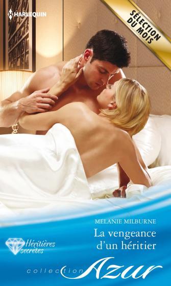 www.harlequin.fr/images/Livre-Hachette/E/9782280306881.jpg