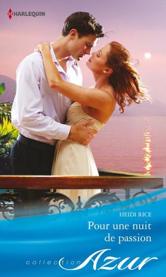 www.harlequin.fr/images/Livre-Hachette/E/9782280306942.jpg