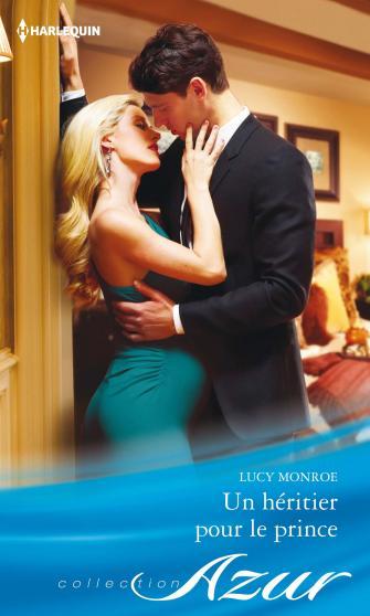 www.harlequin.fr/images/Livre-Hachette/E/9782280306973.jpg
