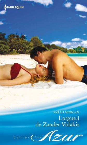 www.harlequin.fr/images/Livre-Hachette/E/9782280307017.jpg