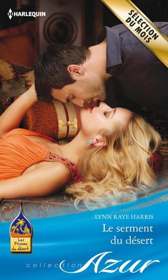 www.harlequin.fr/images/Livre-Hachette/E/9782280307703.jpg