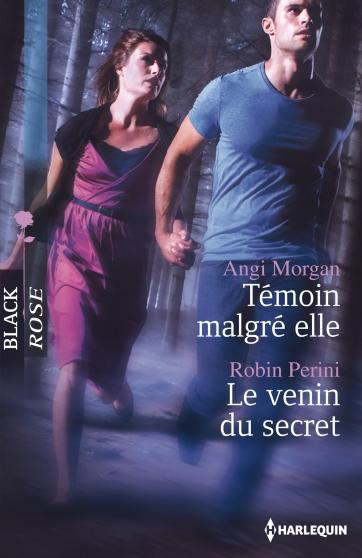 www.harlequin.fr/images/Livre-Hachette/E/9782280307987.jpg