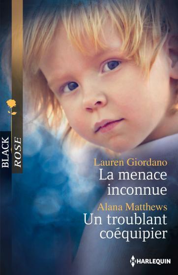 www.harlequin.fr/images/Livre-Hachette/E/9782280307994.jpg