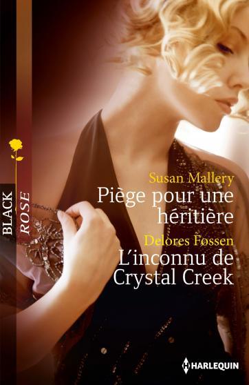 www.harlequin.fr/images/Livre-Hachette/E/9782280308007.jpg