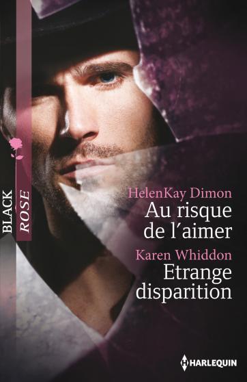 www.harlequin.fr/images/Livre-Hachette/E/9782280308182.jpg