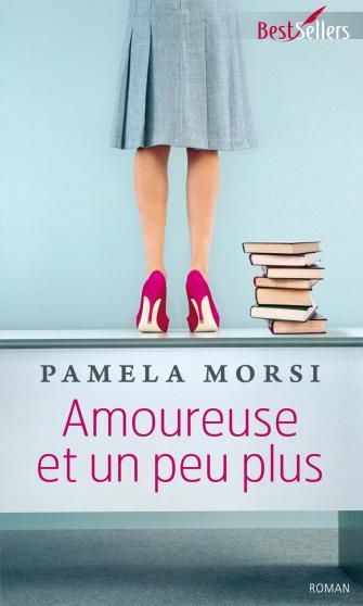 http://www.harlequin.fr/images/Livre-Hachette/E/9782280309516.jpg