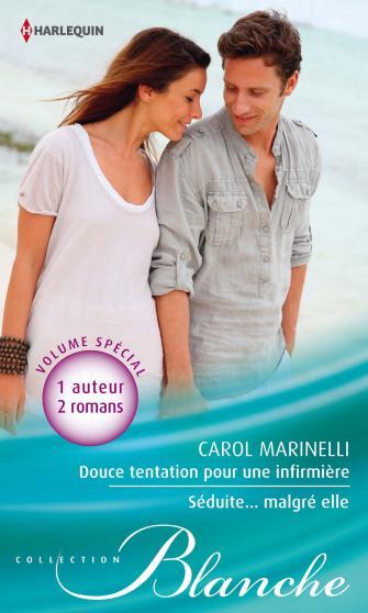 www.harlequin.fr/images/Livre-Hachette/E/9782280310161.jpg