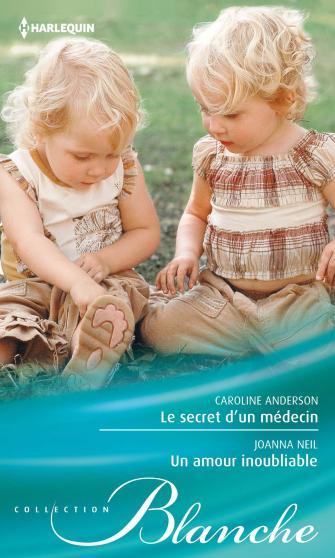 www.harlequin.fr/images/Livre-Hachette/E/9782280310178.jpg
