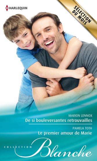 www.harlequin.fr/images/Livre-Hachette/E/9782280310185.jpg