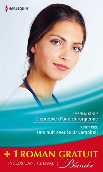 www.harlequin.fr/images/Livre-Hachette/E/9782280310192.jpg