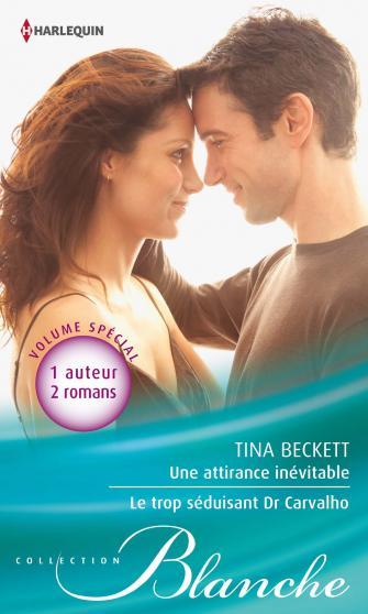 www.harlequin.fr/images/Livre-Hachette/E/9782280310215.jpg