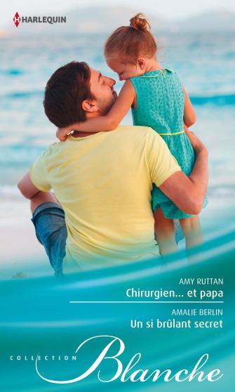 www.harlequin.fr/images/Livre-Hachette/E/9782280310222.jpg