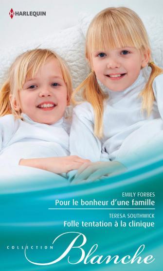 www.harlequin.fr/images/Livre-Hachette/E/9782280310239.jpg