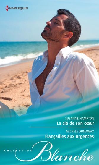 www.harlequin.fr/images/Livre-Hachette/E/9782280310246.jpg