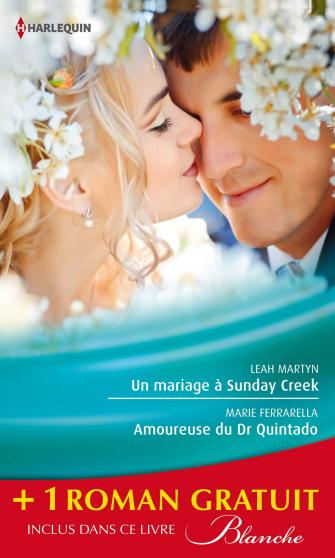 www.harlequin.fr/images/Livre-Hachette/E/9782280310390.jpg