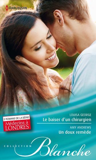 www.harlequin.fr/images/Livre-Hachette/E/9782280310413.jpg