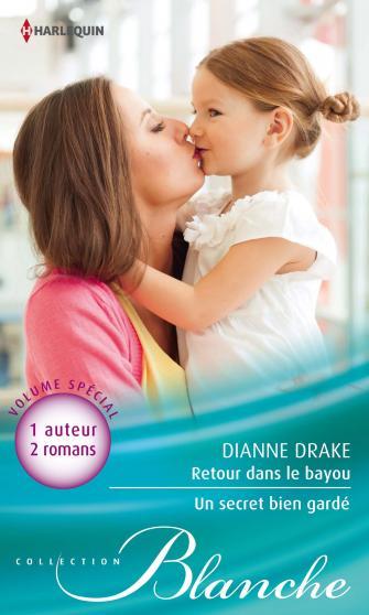 www.harlequin.fr/images/Livre-Hachette/E/9782280310420.jpg