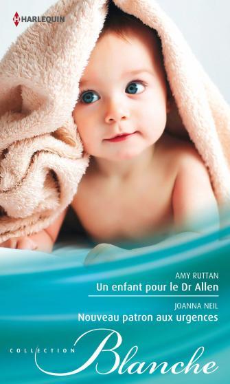 www.harlequin.fr/images/Livre-Hachette/E/9782280310437.jpg