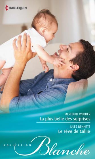 www.harlequin.fr/images/Livre-Hachette/E/9782280310444.jpg