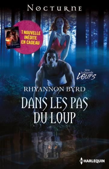 www.harlequin.fr/images/Livre-Hachette/E/9782280312493.jpg