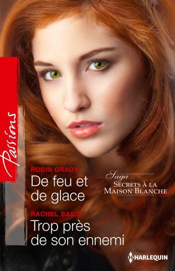 www.harlequin.fr/images/Livre-Hachette/E/9782280312776.jpg