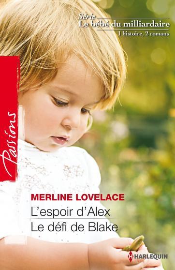 www.harlequin.fr/images/Livre-Hachette/E/9782280312783.jpg