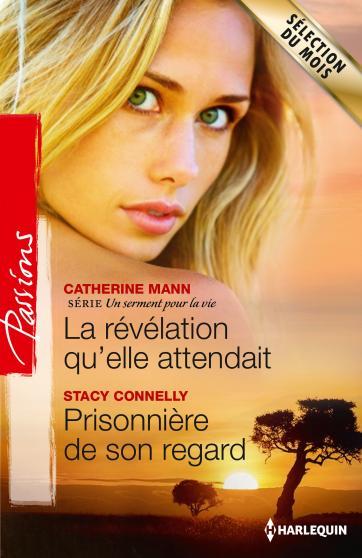 www.harlequin.fr/images/Livre-Hachette/E/9782280312790.jpg
