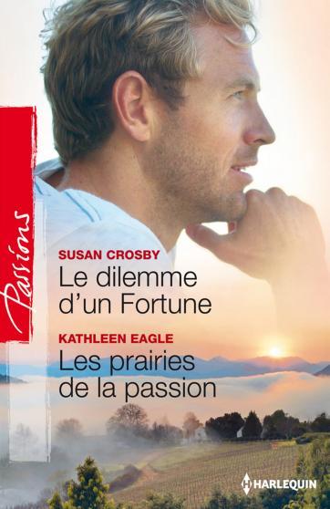 www.harlequin.fr/images/Livre-Hachette/E/9782280312806.jpg