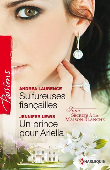 www.harlequin.fr/images/Livre-Hachette/E/9782280312851.jpg
