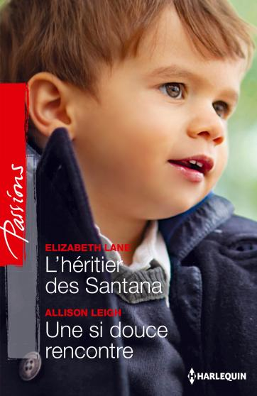 www.harlequin.fr/images/Livre-Hachette/E/9782280312868.jpg